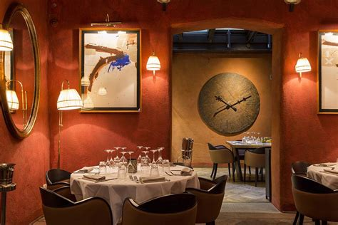 Our Top 10 Best Restaurants In Tuscany