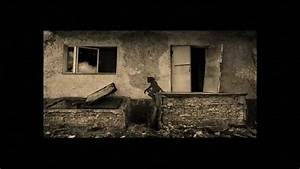 Dark, Ambient, Music, 3, Ghosts, Of, Pripyat