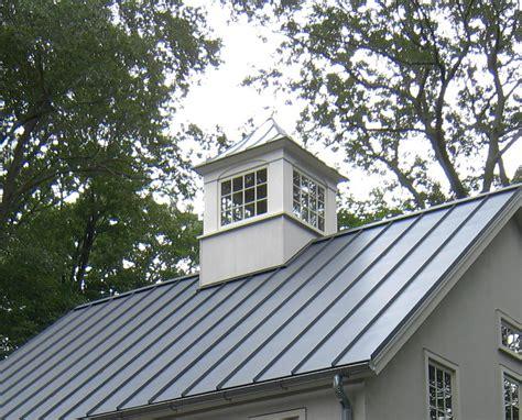 a cupola new barn barn accessories