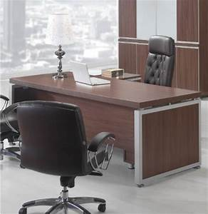 Director table set best supplier in malaysia for D home furniture malaysia