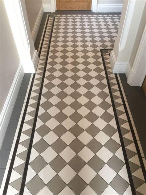 best 25 tiled hallway ideas on pinterest victorian