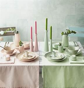 Geschirr Set Pastell : geschirr in pastell sphere von butlers geschirr butler table und table settings ~ Eleganceandgraceweddings.com Haus und Dekorationen