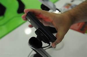IFA 2011: Windows Phone Mango-Based Acer W4 Hands-On