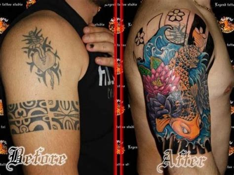 tattoo cover  ideas  amazing cover  ideas inkdoneright