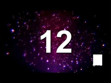 Descargar Pack Template Premiere Pro Motion Arrai Gratis by 8 Hd Fire Overlays Download Doovi