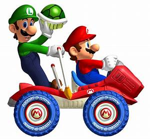 Mario Kart 11646 2240x2068 px ~ HDWallSource.com