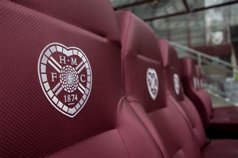 Latest update on Hearts' striker search, Joe Savage's role ...