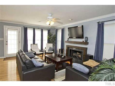 28 Home Decor Living Room Pintrest