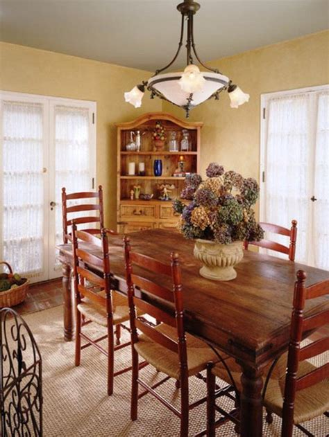 rustic french country cottage decor decor ideas