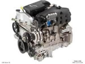 similiar gm 4 2 engine keywords chevy trailblazer 4 2 engine on 2006 chevy trailblazer 4 2 engine