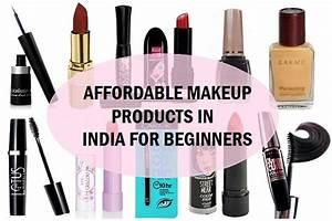 Revlon Makeup Kit Price In Indian Rus - 4k Wallpapers