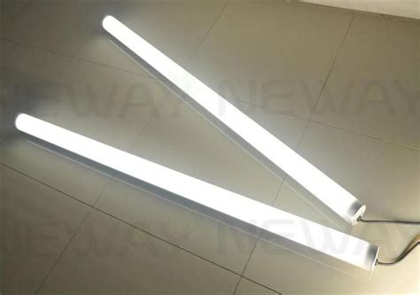 36w 150cm 5foot Waterproof Led Tube Replace Fluorescent