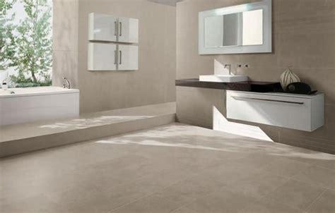 Thin Tiles For Bathroom by Kerlite Ultra Thin Tile Contemporary Bathroom Dallas