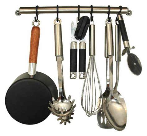 christian object lessons kitchen utensils ministry  childrencom