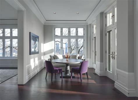 arte e moda an opulent 1920s residence montreal luxury