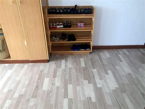 floor decor kenya floor decor kenya offering versatile durable and beautiful flooring solutions