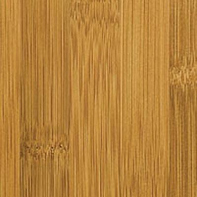 bamboo flooring from simply bamboo uk ffdeems