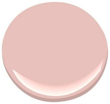 25 best pink paint colors ideas on home