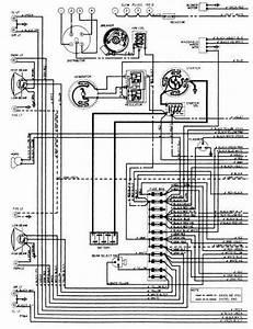 Trailer Connector Wiring Diagram 7 Way