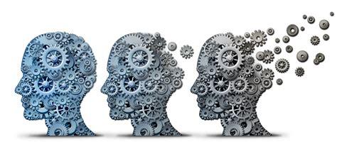 A dementia review by a neurodegenerative disease medical ...