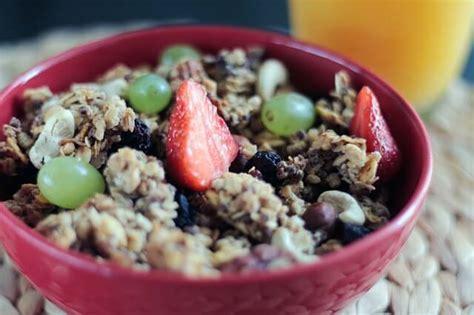 dieta per emorroidi interne dieta emorroidi mantenersi in forma con le emorroidi