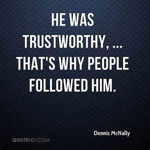 Dennis McNally Quotes | QuoteHD
