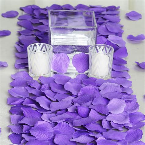 wholesale wedding decorations 2000 silk roses petals wholesale cheap decorations wedding
