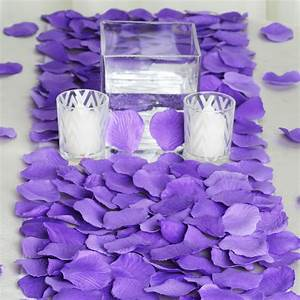 2000 silk roses petals wholesale cheap decorations wedding With cheap wedding favors in bulk