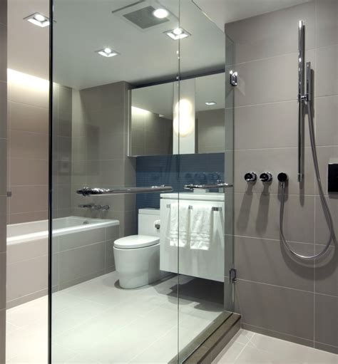 Modern Bathroom Ensuite by 17 Best Images About Master Ensuite On The