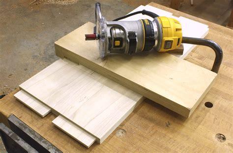 dados  ways popular woodworking magazine