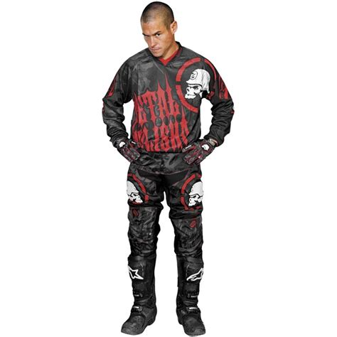 mulisha motocross boots mulisha pants babbitts yamaha partshouse