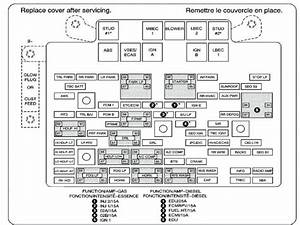 Wiring Diagram 97 Land Rover Discovery