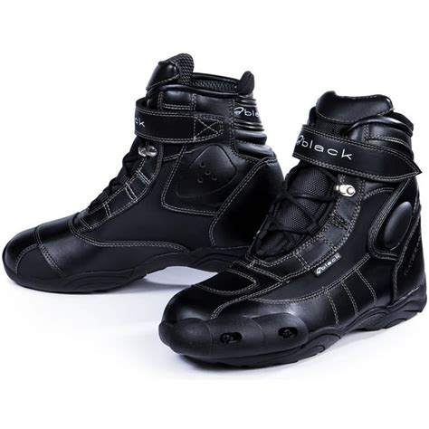 what size motocross boots do i need black fc tech motorcycle boots slight 2nds clearance
