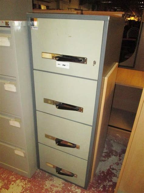 used fireproof file cabinet used fire proof file cabinets download free software