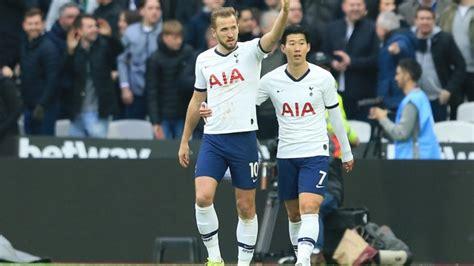 Tottenham Injury - Toby Alderweireld Jose Mourinho ...