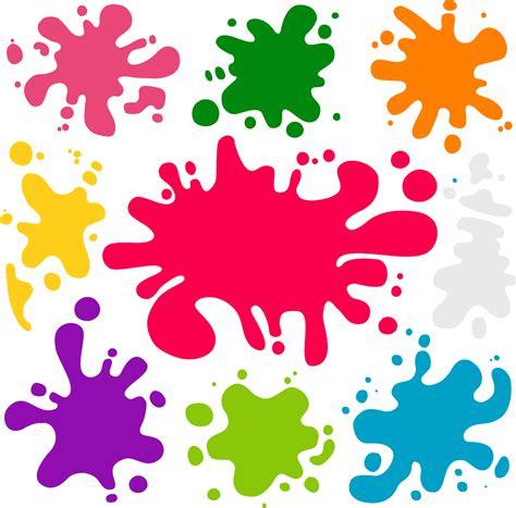 simulateur de peinture chambre peinture couleurs meilleures images d 39 inspiration pour