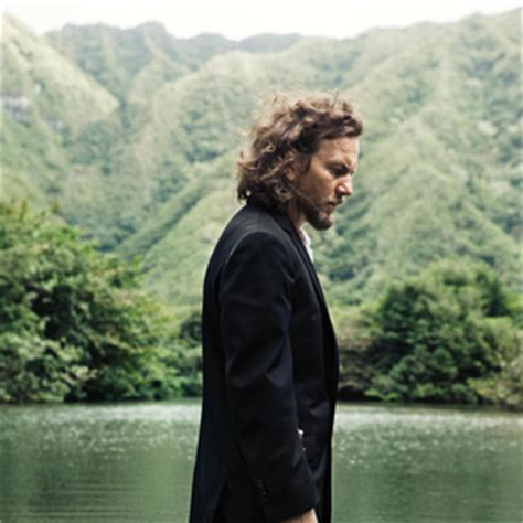 Eddie Vedder No Ceiling Mp3 by Eddie Vedder Le Canzoni Testi E Musica Playme It