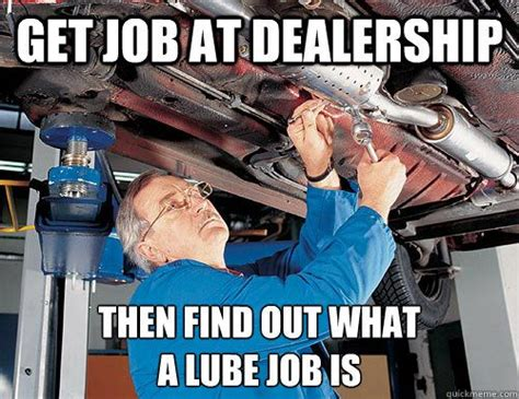 Car Mechanic Memes - 109 best mechanic jokes images on pinterest funny stuff hilarious stuff and memes