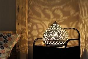 Amun Best Of Orient : willkommen bei amun best of orient handgefertigte lampen und wohnaccessoires ~ Indierocktalk.com Haus und Dekorationen