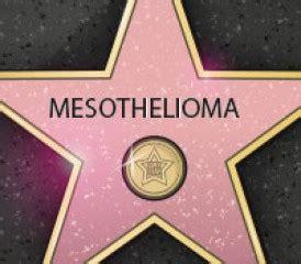 steve mcqueen  celebrities  died  mesothelioma