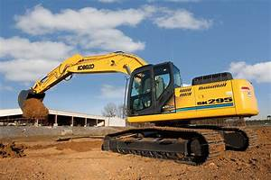 Kobelco Sk210 Excavator Parts Online Parts Store Helpline