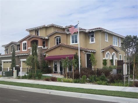 At Home In Carlsbad Interested In New Condos For Sale In