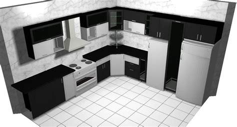 kitchendraw kd  programa  el diseno de cocinas