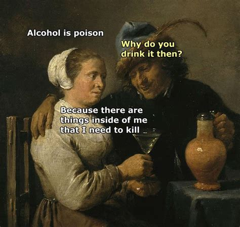 Classical Memes - classic art memes are for the highbrow 30 photos thechive