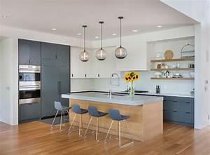 Vente Ilot Central Cuisine : cuisine ilot central ikea decoration idees ikea cuisine ~ Premium-room.com Idées de Décoration