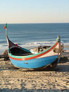 Portuguese Fishing Boat Plans by 1000 Images About Bikes Boats Cars Planes Trains