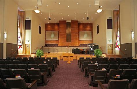 Church Interior Design For You - Best Kitchen Design