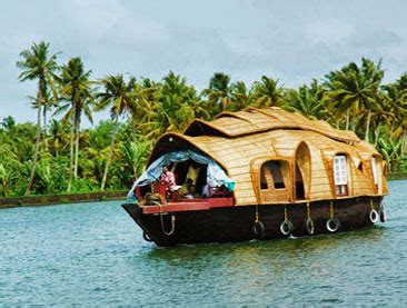 Kerala Boat House Hd Images by Kerala Backwater Tour Kerala Backwaters Tour Packages