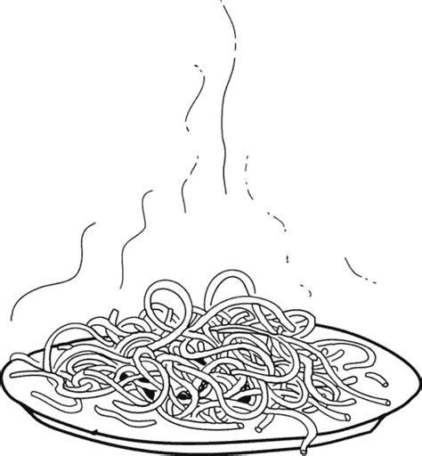 plats cuisines dessin de chien et