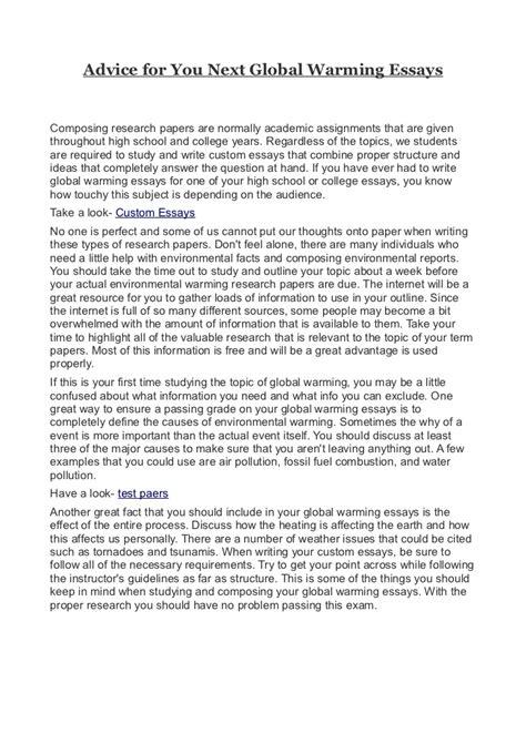 Popular Dissertation Methodology Ghostwriters Service For School by Best Descriptive Essay Ghostwriter Service For School